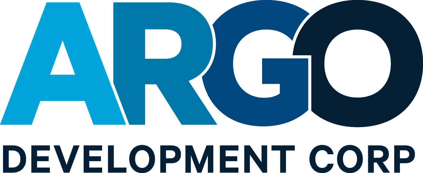 Argo_logo_Feb5