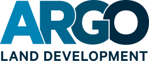 Argo_logo_FINAL