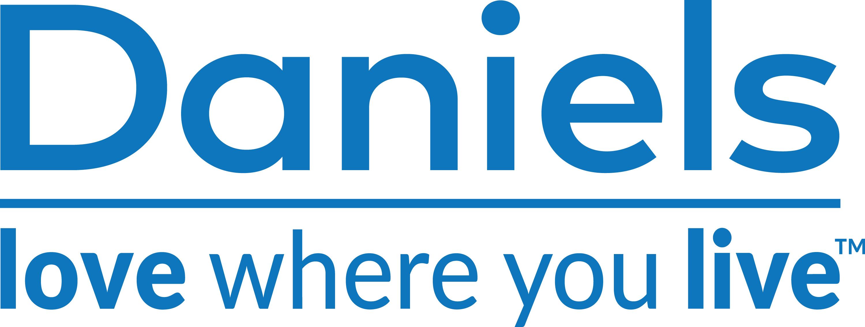 Daniels-Logo-RGB
