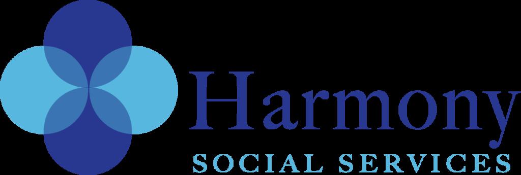 Harmony3_sept26