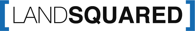 LandSquare-logo-darker