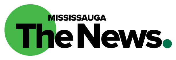 Mississauga_News_PRO