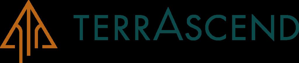 TerrAscend-Logo-01