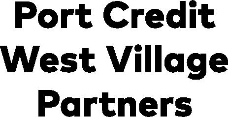 WVP-logo02_black