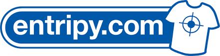entripy logo