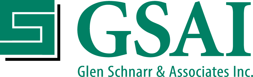 gsai logo