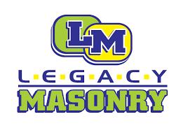 legacy masonry