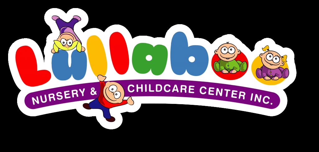 lullaboo logo