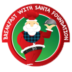 santa_foundation_small copy