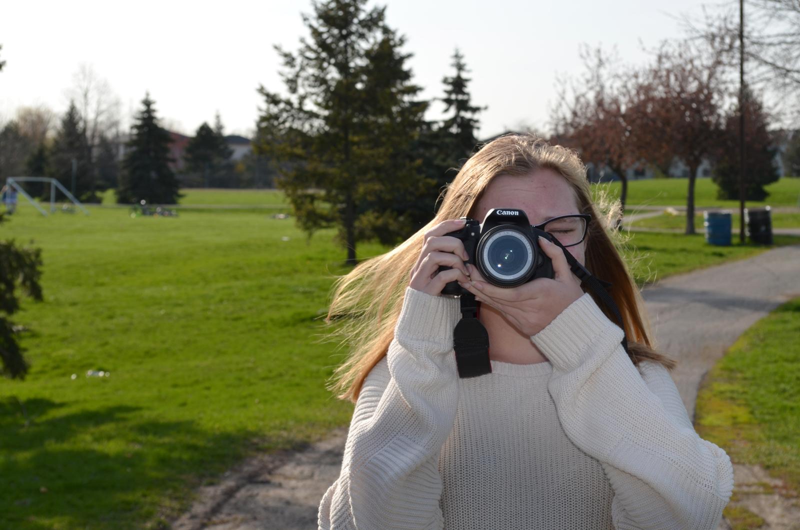 photo contest pic