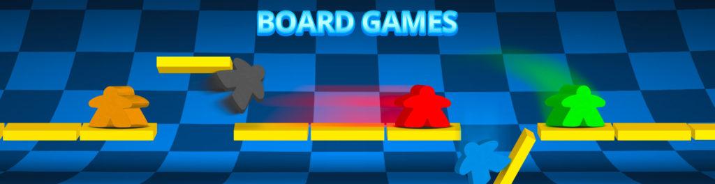 splashBanner_boardGames